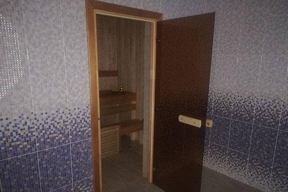 sauna_enter
